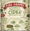 picture of Westons Cider Purity Pure Hopped Cider submitted by danlo
