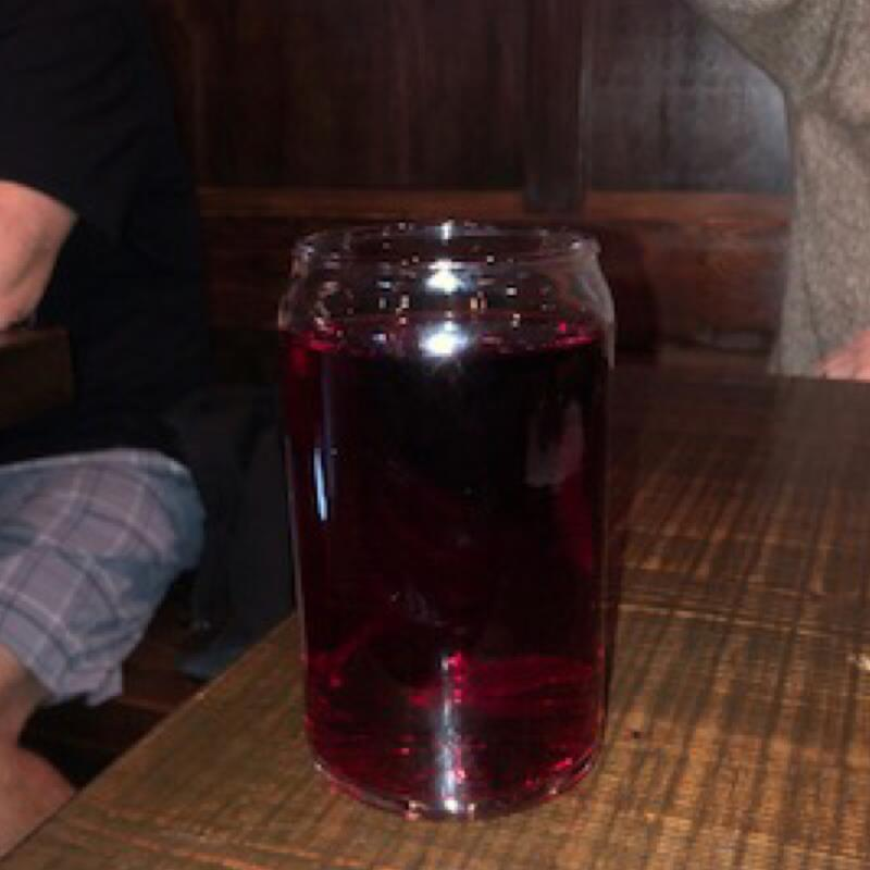 picture of 2 Towns Ciderhouse Raspberry/Rose submitted by herharmony23