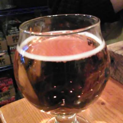 picture of Schilling Cider Rhubarb Pear submitted by Slainte