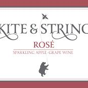 picture of Kite & String Rose submitted by KariB