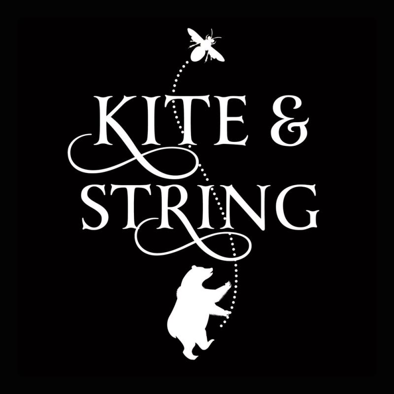 picture of Kite & String Royal Cider submitted by KariB