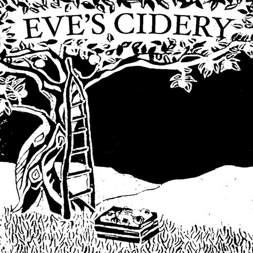 picture of Eve's Cidery Skelepear submitted by KariB