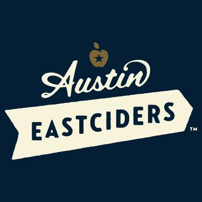 picture of Austin Eastciders Small Batch - Arkansas Black submitted by KariB
