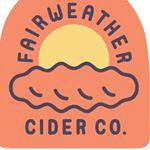 picture of Fairweather Cider Co. Smell The Van submitted by KariB