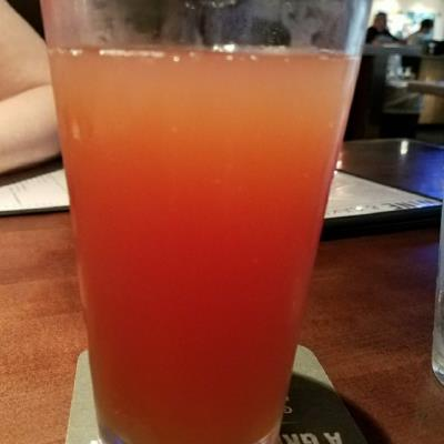 picture of ACE Hard Ciders Space Bloody Orange submitted by LiScigirl