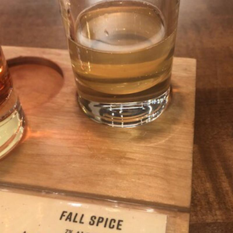 picture of Threadbare Spice submitted by RosalindThacker