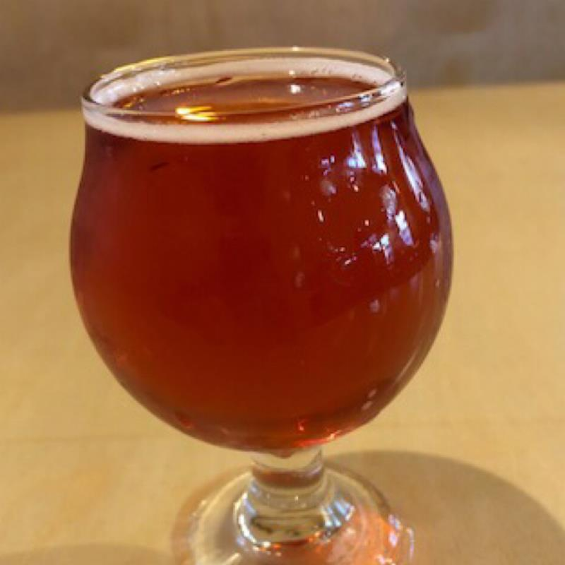 picture of Chatter Creek Spiced Plum Cider submitted by david