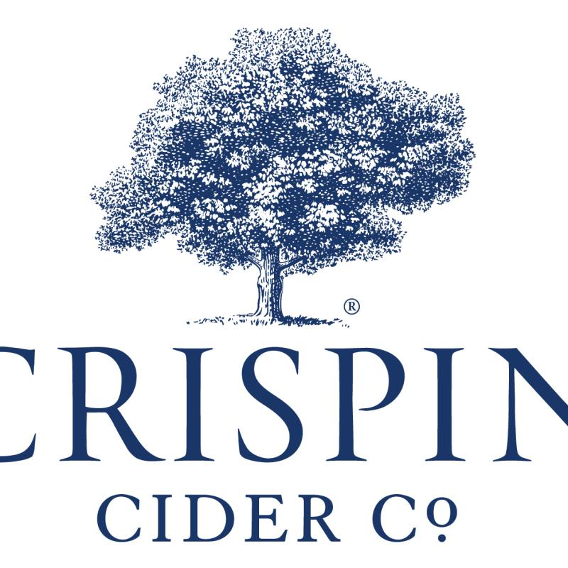 picture of Crispin Cider Company Steel Town submitted by KariB