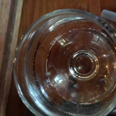 picture of Steelhead Cider Steelhead Pear submitted by lizsavage