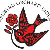 picture of Redbyrd Orchard Cider Still Barrel submitted by KariB