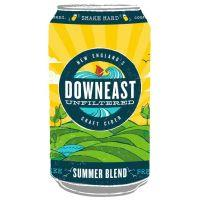 picture of Downeast Summer Blend submitted by KariB