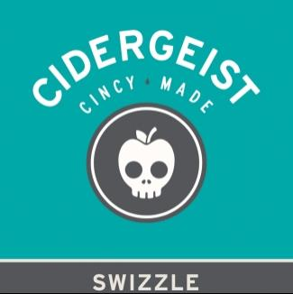picture of Rhinegeist Cidergeist Swizzle submitted by KariB