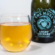 picture of Angry Orchard The Muse submitted by lizsavage