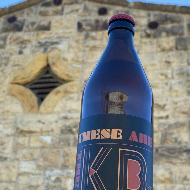 picture of Durham Cider + Wine Co. These are the K.B.s submitted by KariB