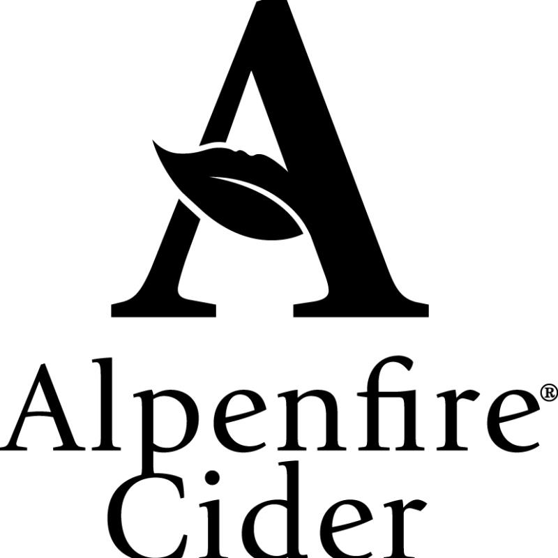 picture of Alpenfire Cider Traditional Dry submitted by KariB