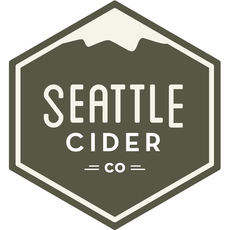 picture of Seattle Cider Westland Wild submitted by KariB