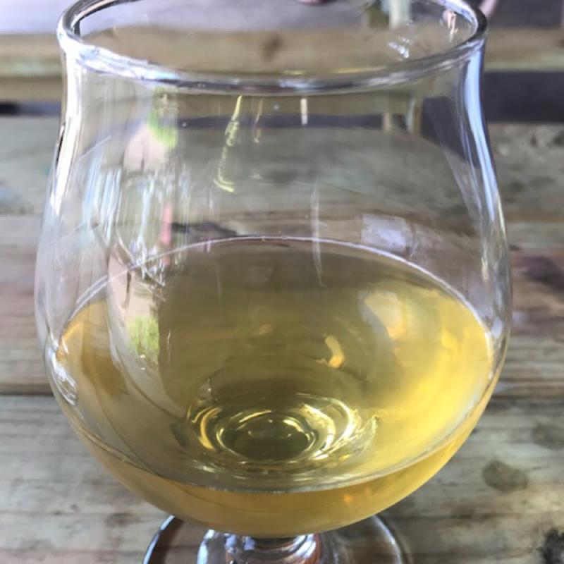 picture of Texas Keeper Cider Whist submitted by KariB
