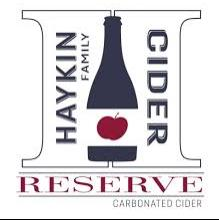 picture of Haykin Family Cider Winesap submitted by KariB