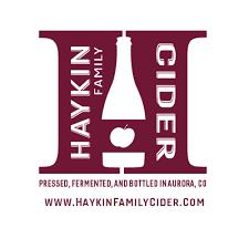 picture of Haykin Family Cider Zestar! submitted by KariB