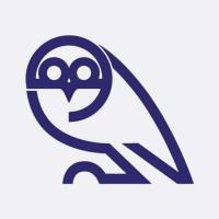reviewer Mat-Owl